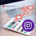 Η White Mask Media  αναλαμβάνει την διαχείριση του εταιρικού σας Instagram.