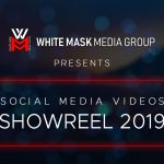 SHOWREEL 2019 – Social Media Videos