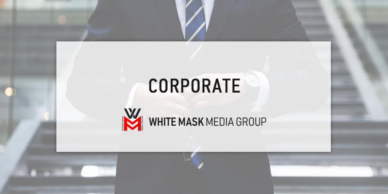 Fotografiseis-Video-Corporate-1500x871