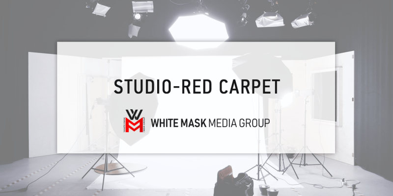 Fotografiseis-Video-Studio-1500x871-REDCARPET-NEW